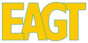 EAGT_logo